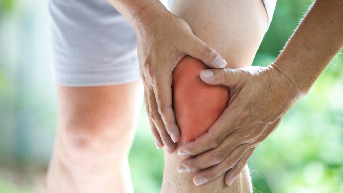 Ostéopathie et Arthrose
