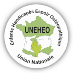 Union Nationale des EHEO - Laurent KHODARA Ostéopathe Paris 08